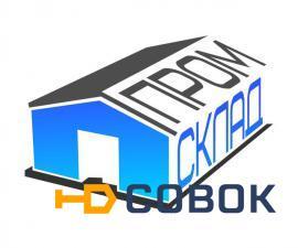 Amitek вакуумный упаковщик вакуумный упаковщик bork видео